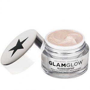 glowmaster glamglow